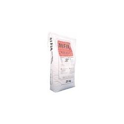 Mediofix fliseklæb - 25 kg