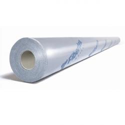 Fibertex geotextil - filt