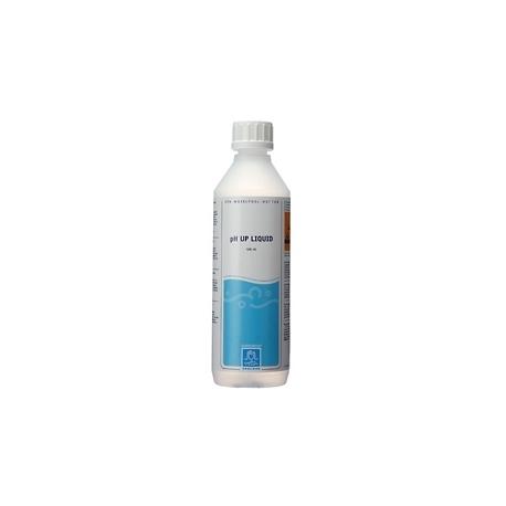 Spacare - PH Plus liquid (500 ml.)