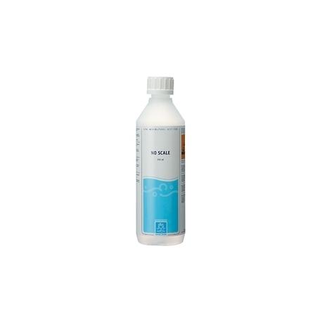 Spacare - No Scale (500 ml.)