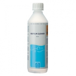 Spacare - Biofilm Cleaner (500 ml.)