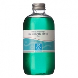 Spacare - Duft Pine (250 ml.)