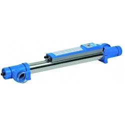 Blue Lagoon UV-C Ioniser