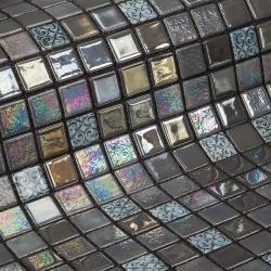 Mosaik - Mochi