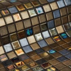 Mosaik - Pecans