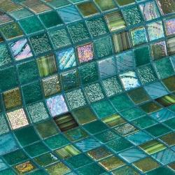 Mosaik - Kiwi