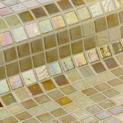 Mosaik - Bellini