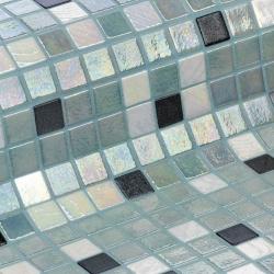 Mosaik - Caipirinha