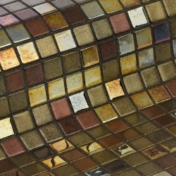 Mosaik - Cosmopolitan