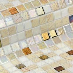 Mosaik - Daikiri