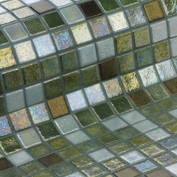 Mosaik - Grasshopper