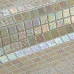 Mosaik - Kilauea