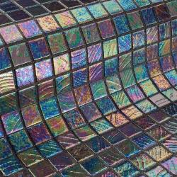 Mosaik - Vesubio