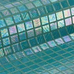 Mosaik - Irazu