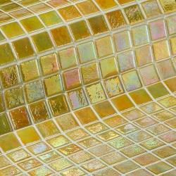Mosaik - Ambar