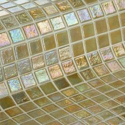 Mosaik - Arena