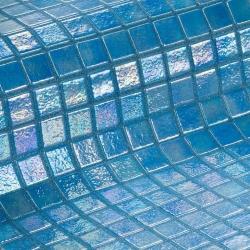 Mosaik - Azur