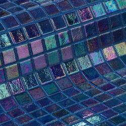 Mosaik - Zafiro