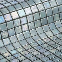 Mosaik - Cuarzo