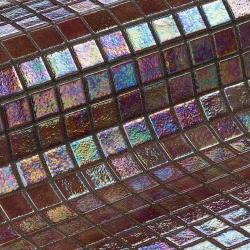 Mosaik - Cobre