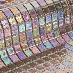 Mosaik - Nacar