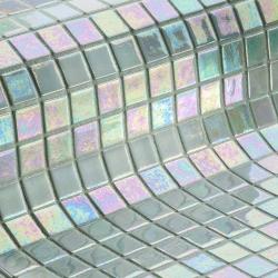 Mosaik - Perla