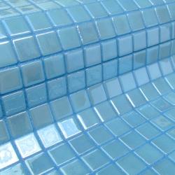 Mosaik - Vanadium