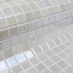 Mosaik - Nickel