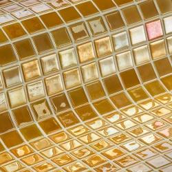 Mosaik - Aurum