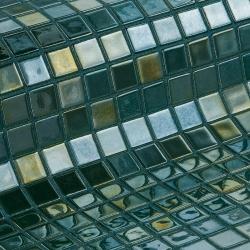 Mosaik - Esmeralda