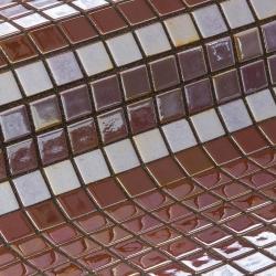Mosaik - Opalo