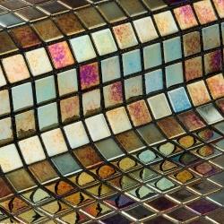 Mosaik - Oxido