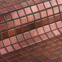 Mosaik - Leo