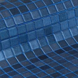 Mosaik - Sagittarius