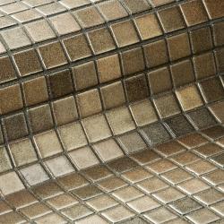 Mosaik - Scorpio