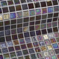 Mosaik - Cobre Safe