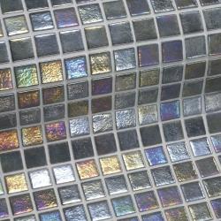 Mosaik - Cuarzo Safe