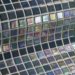 Mosaik - Jade Safe