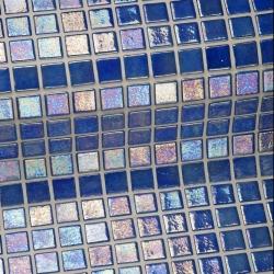 Mosaik - Ocean Safe