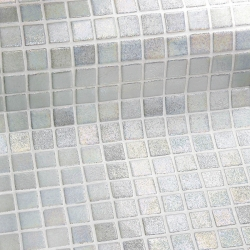 Mosaik - Perla Safe