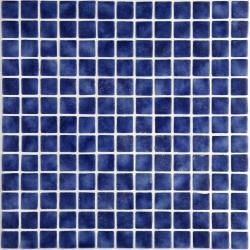 Mosaik - 2562-B Safe