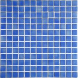 Mosaik - 2505-A Safe