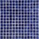 Mosaik - 2503-D Safe