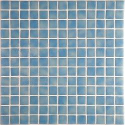Mosaik - 2508-A Safe