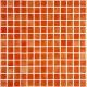 Mosaik - 2509-C Safe