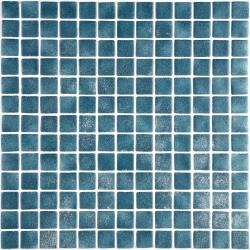Mosaik - 2502-A Safe