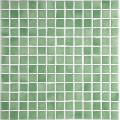 Mosaik - 2507-A Safe