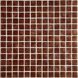 Mosaik - 2504-A Safe