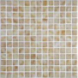 Mosaik - 2576-B Safe
