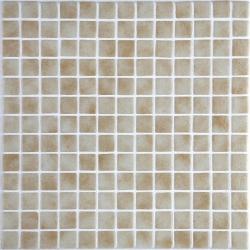 Mosaik - 2596-B Safe